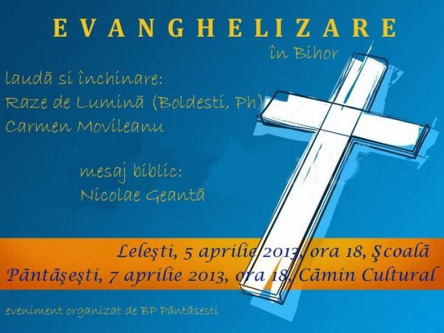 pantasesti-7apr2013